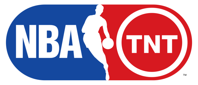 NBA_on_TNT.svg.png