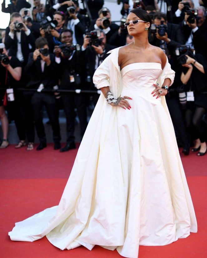 rihanna-okja-premiere-at-cannes-film-festival-05-19-2017-16