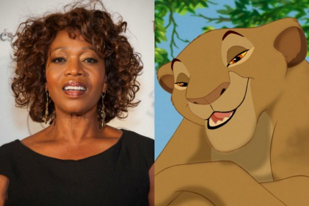 Alfre-Woodard-Sarabi-Lion-King.jpg